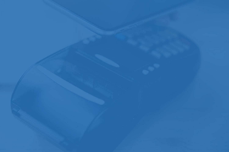 Finance payment billing