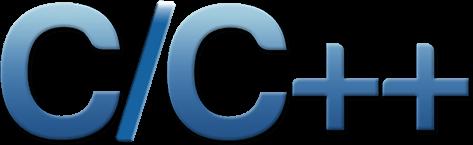 Cc development