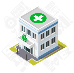 Health software industry