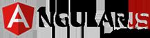Angular JS Framework