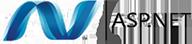 ASP.net framework