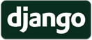Django python technology