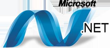 Microsoft.net software