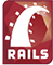Ruby rails framework