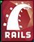 Ruby rails framework