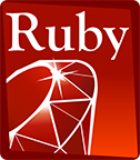 Ruby software technology