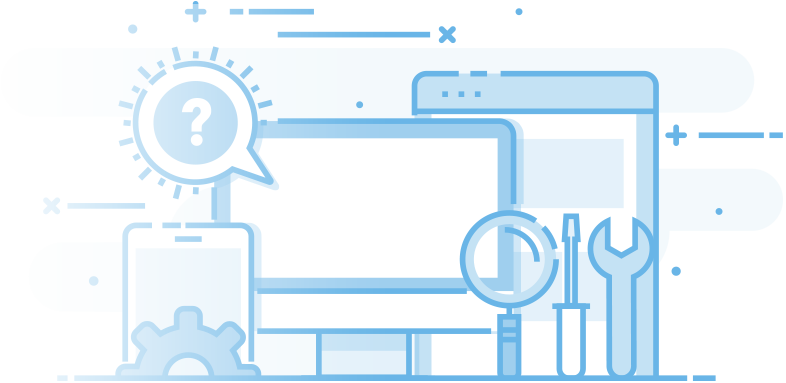 Software icon business analysis