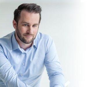 CEO-software-company-Rogier-van-Scheppingen