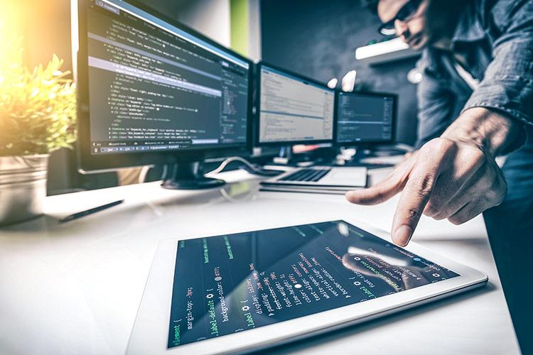 diverse platform solutions