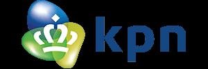 KPN Client case