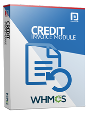Credit-InvoiceModule-Small