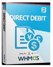 Direct-debit-Small
