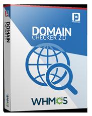 Domainchecker-2.0-Module-small
