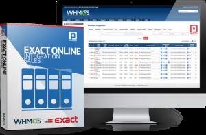 Exact-Sales-Small-2