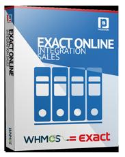Exact-Sales-Small