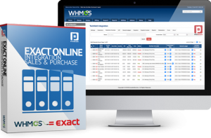 Exact-Sales&purchase-Small-2
