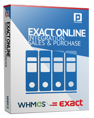 Exact-Sales&purchase-Small