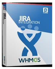 JIRA-Integration-small