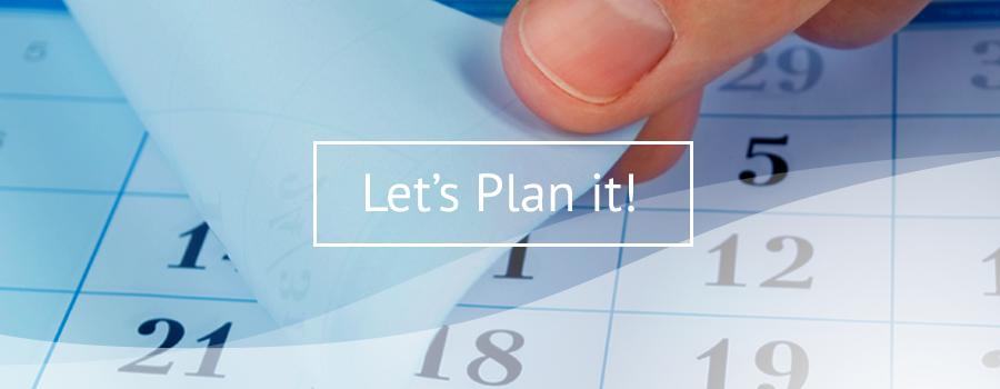 lets_plan-it