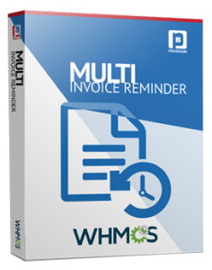 Multi-InvoiceReminder-Small