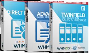 PROBEGIN_WHMCS-Boxes2