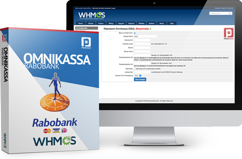 Rabobank-Omnikassa-Small-2