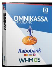 Rabobank-Omnikassa-Small