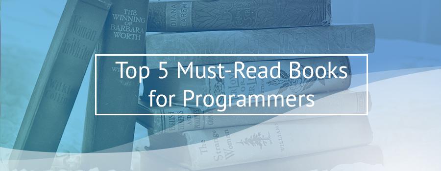 Top-5-Books