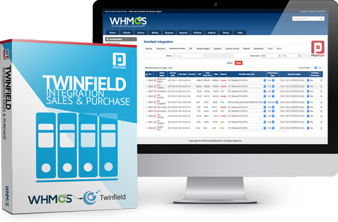 Twinfield-Sales-Purchase-small-2