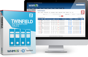 Twinfield-Sales-small-2