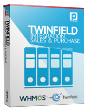 Twinfield-Sales&purchase-Small