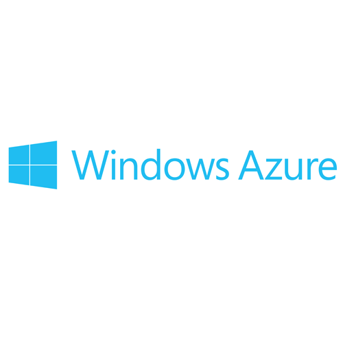 Windows-azure_logo