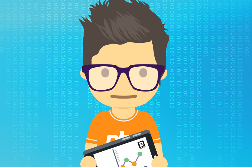 probegin-php_developer