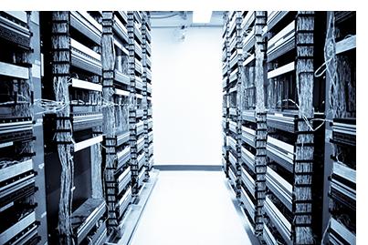 hosting system tabs